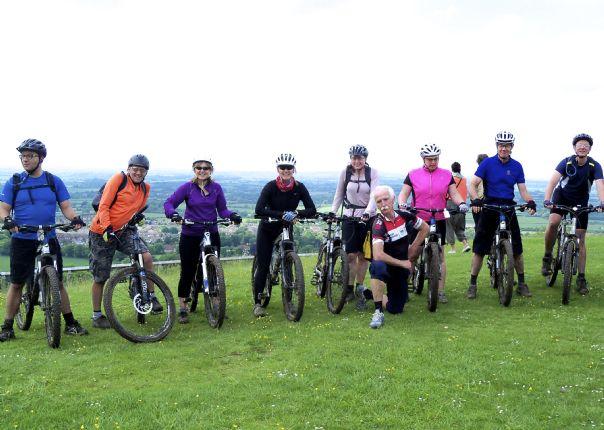 chilternsintro6.jpg - UK - Chilterns - Guided Mountain Bike Weekend - Mountain Biking
