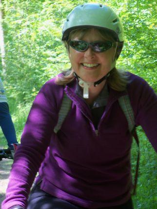 chilternsintro7.jpg - UK - Chilterns - Guided Mountain Bike Weekend - Mountain Biking