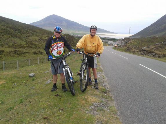 _Customer.29186.5869.jpg - Scotland - Hebridean Explorer - Mountain Biking
