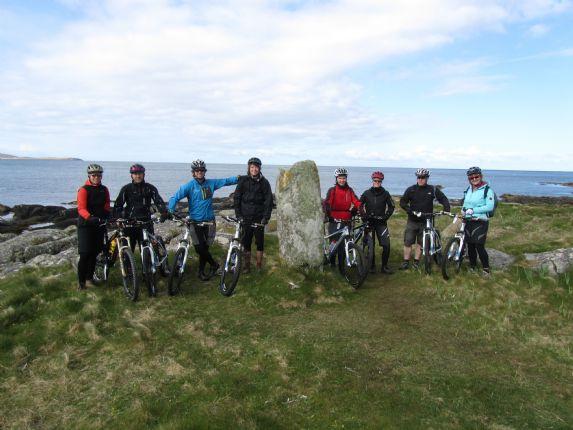 _Customer.45919.4374.jpg - Scotland - Hebridean Explorer - Mountain Biking