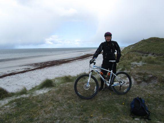 _Customer.45919.4394.jpg - Scotland - Hebridean Explorer - Mountain Biking