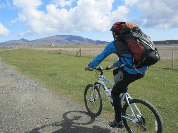 _Customer.45919.4401.jpg - Scotland - Hebridean Explorer - Mountain Biking