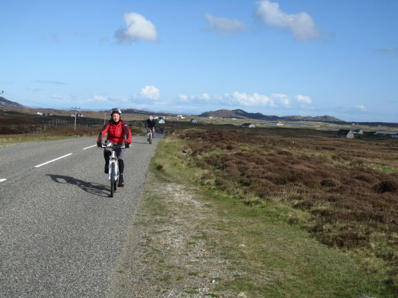 _Customer.45919.4406.jpg - Scotland - Hebridean Explorer - Mountain Biking
