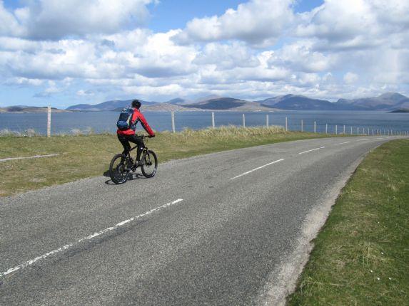 _Customer.45919.4418.jpg - Scotland - Hebridean Explorer - Mountain Biking