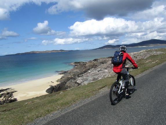 _Customer.45919.4422.jpg - Scotland - Hebridean Explorer - Mountain Biking