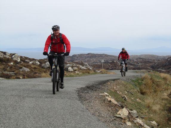 _Customer.45919.4443.jpg - Scotland - Hebridean Explorer - Mountain Biking