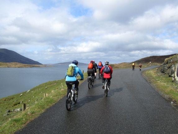 _Customer.45919.4460.jpg - Scotland - Hebridean Explorer - Mountain Biking