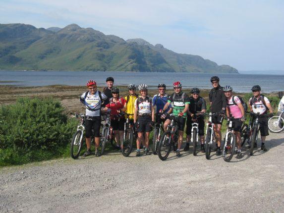 IMG_4010.JPG - Scotland - Hebridean Explorer - Mountain Biking