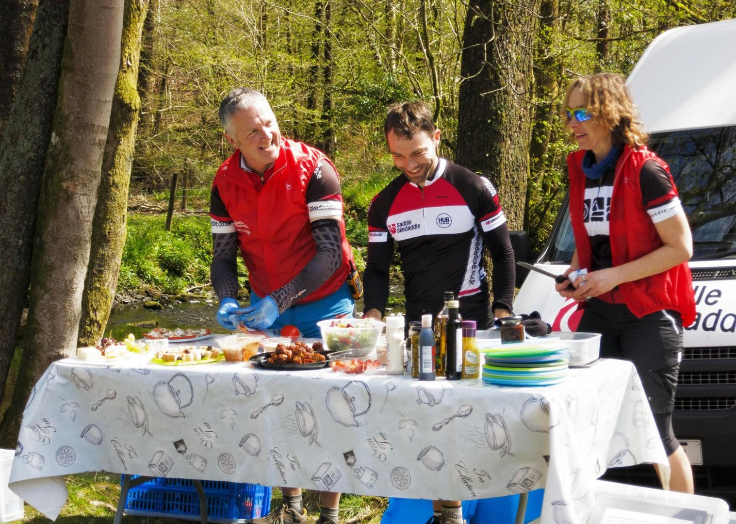 guided-mountain-bike-holida-in-UK-Lake-District-biking-classic-coniston.jpg - UK - Lake District - Classic Coniston - Guided Mountain Bike Weekend - Mountain Biking