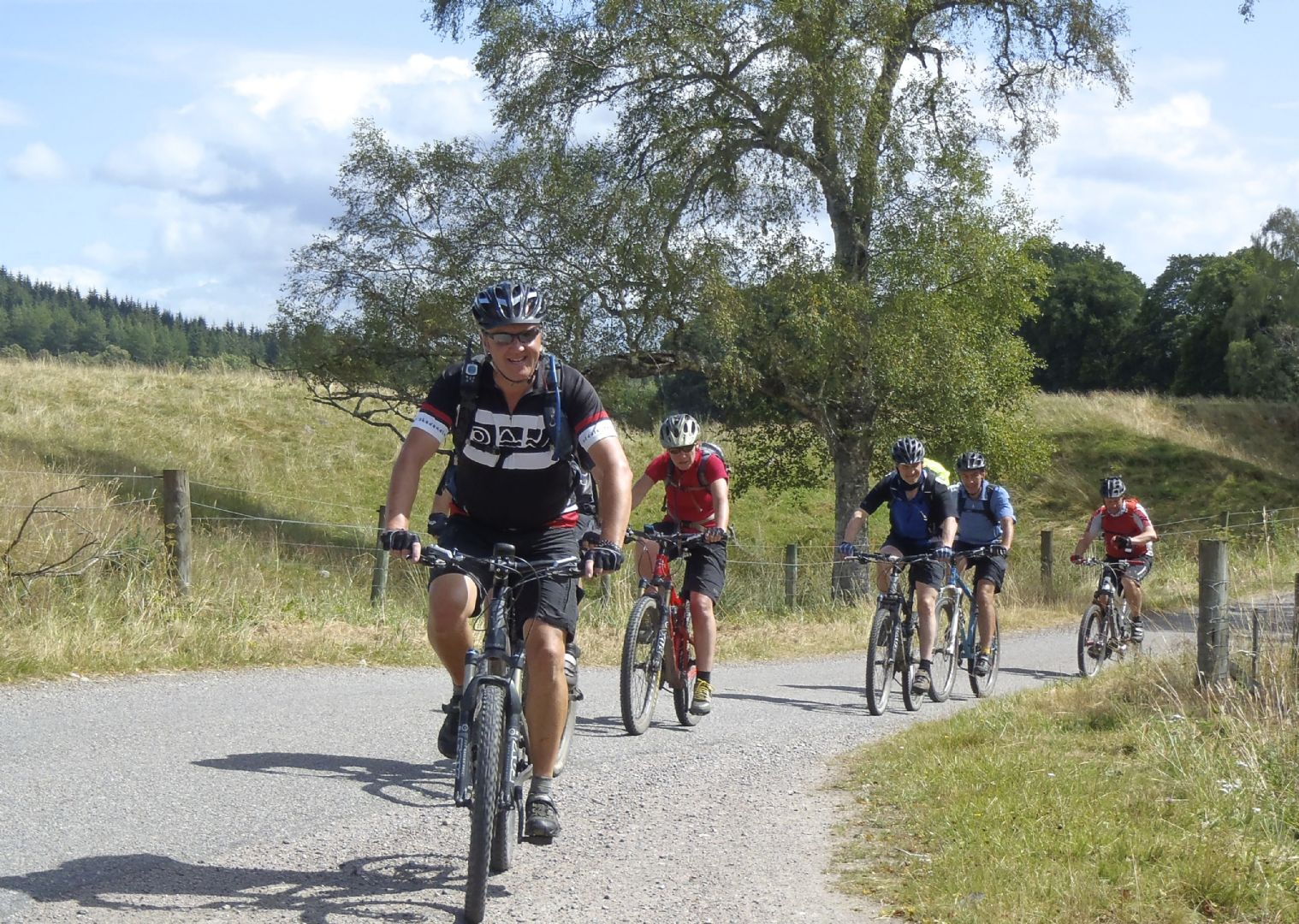 guided-cycling-adventure-scottish-highlands.jpg - Scotland - Celtic Crossing - Guided Mountain Bike Holiday - Mountain Biking