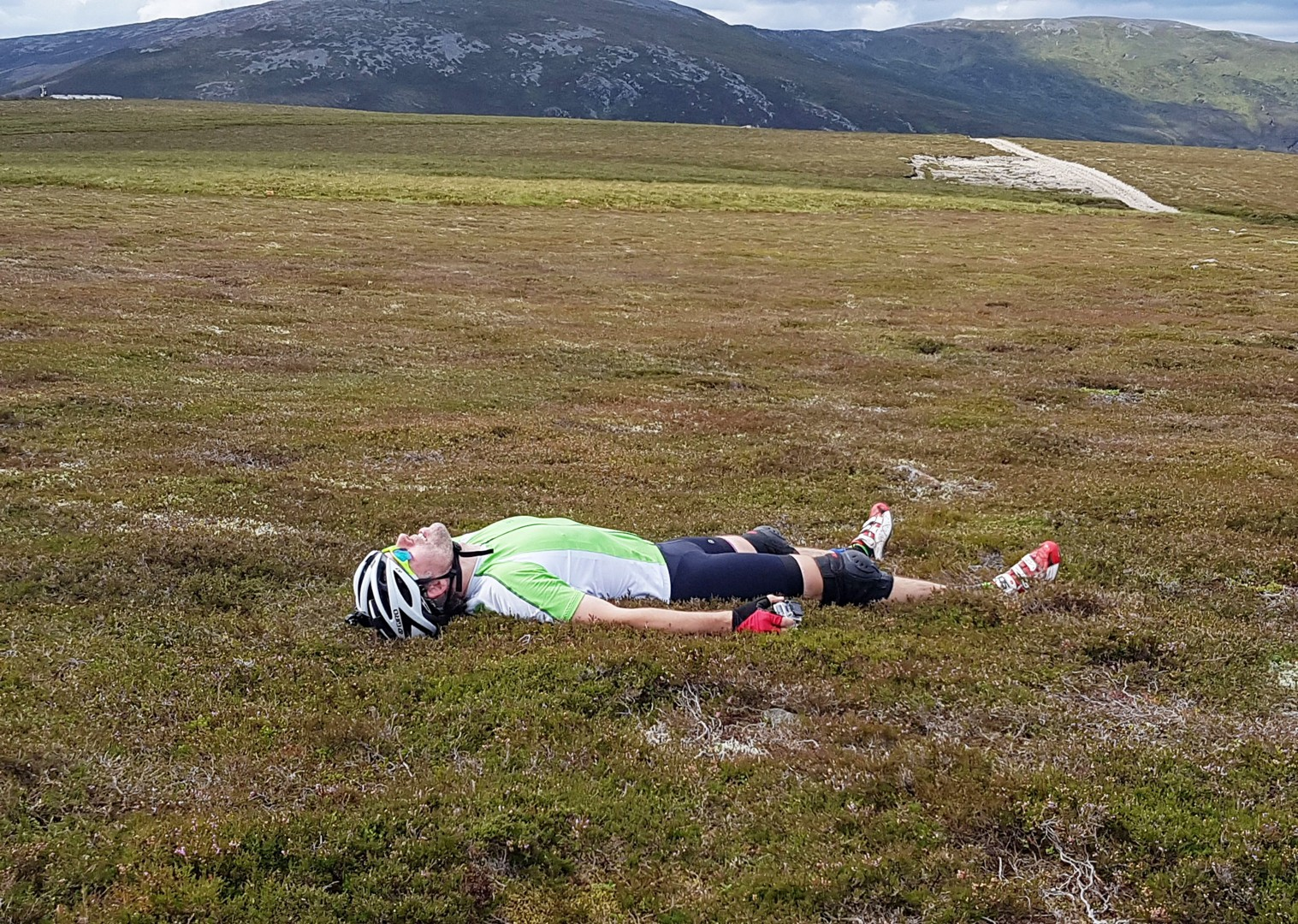 challenging-scottish-highlands-cycling-adventure.jpg - Scotland - Celtic Crossing - Guided Mountain Bike Holiday - Mountain Biking