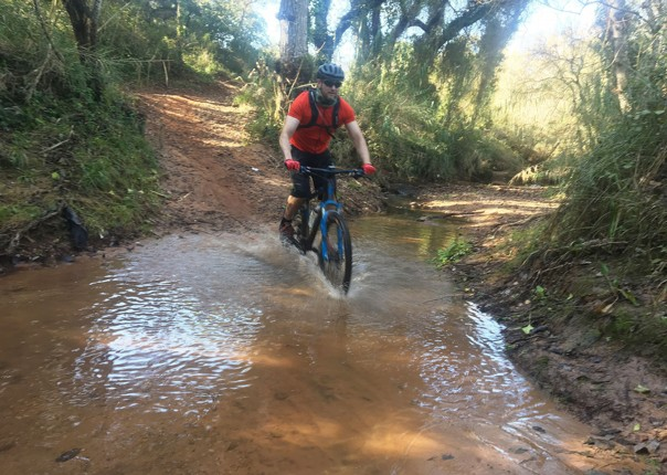 2016-12-29 13.00.51.jpg - Portugal - Atlantic Trails - Guided Mountain Bike Holiday - Mountain Biking