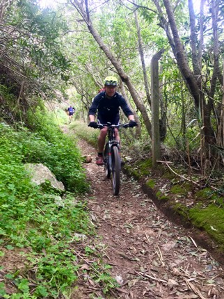 2017-01-01 10.43.13.jpg - Portugal - Atlantic Trails - Guided Mountain Bike Holiday - Mountain Biking