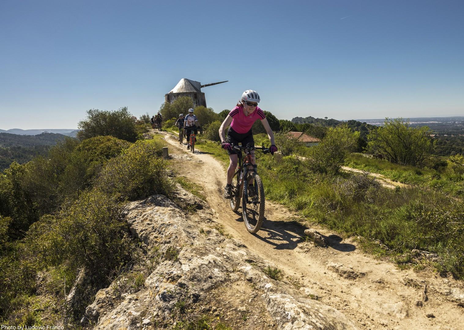 rural-singletrack-mountain-biking-cycling-holiday-atlantic-trails-portugal.jpg - Portugal - Atlantic Trails - Guided Mountain Bike Holiday - Mountain Biking