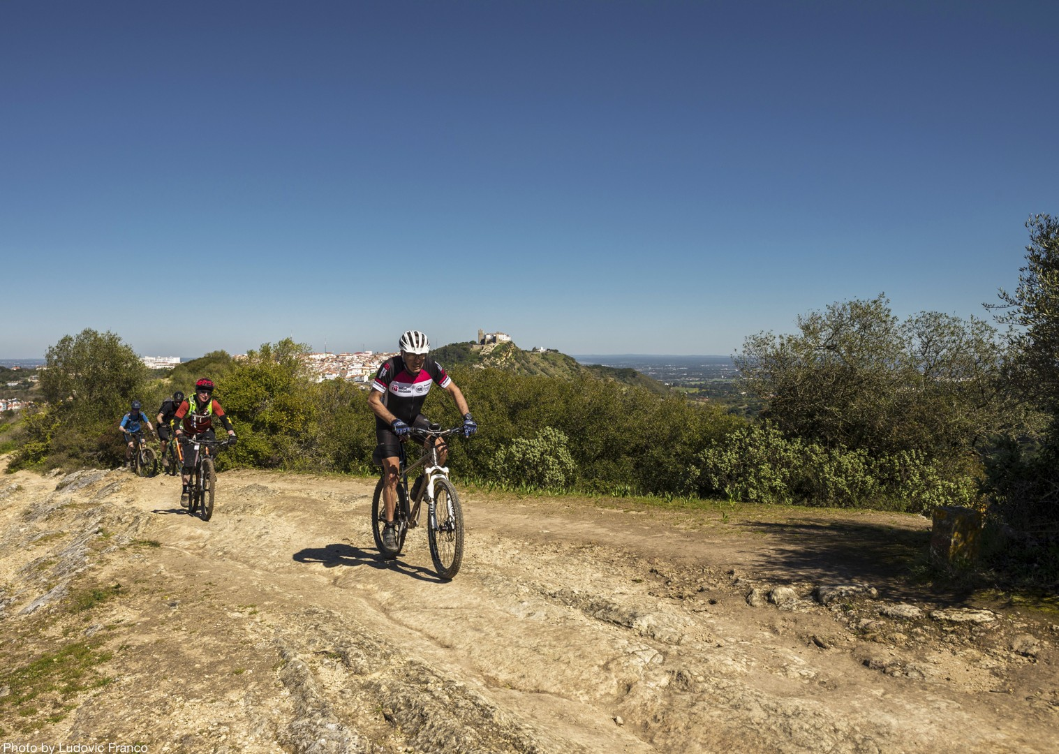 scenic-ocean-views-mtb-holiday-atlantic-trails-portugal.jpg - Portugal - Atlantic Trails - Mountain Biking