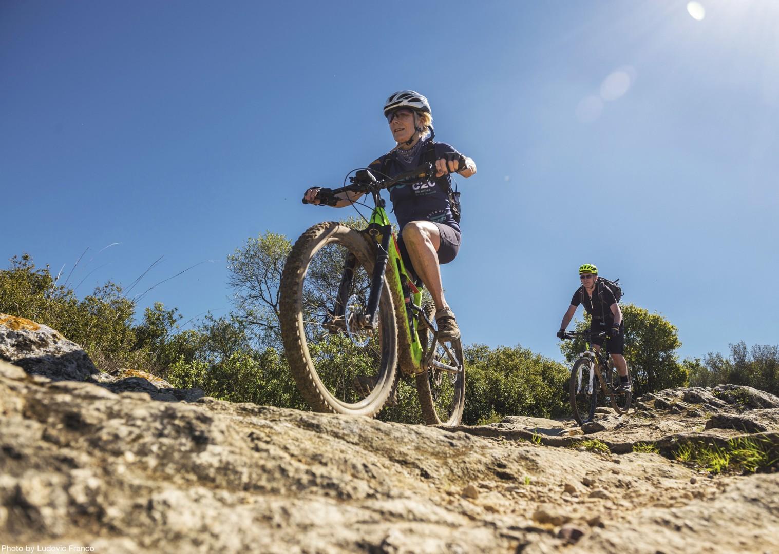 explore-mountain-biking-trip-atlantic-trails-portugal.jpg - Portugal - Atlantic Trails - Guided Mountain Bike Holiday - Mountain Biking