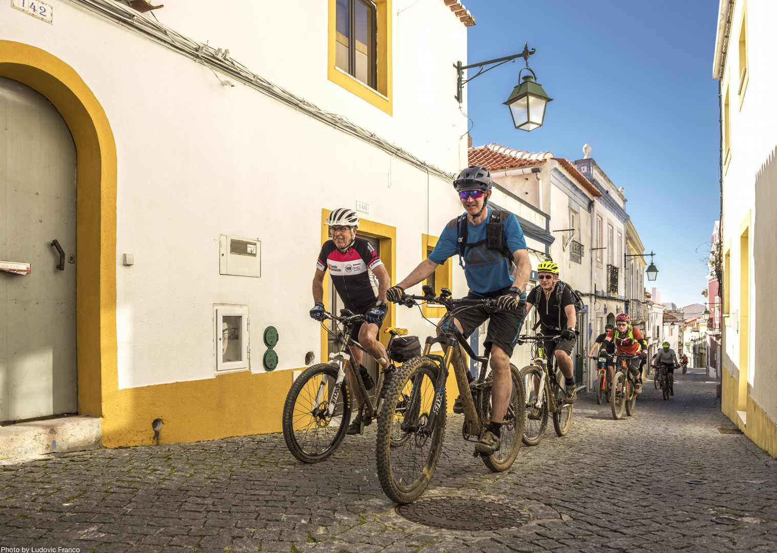 portugese-local-culture-rural-villages-cycling-holiday-portugal.jpgs - Portugal - Atlantic Trails - Guided Mountain Bike Holiday - Mountain Biking