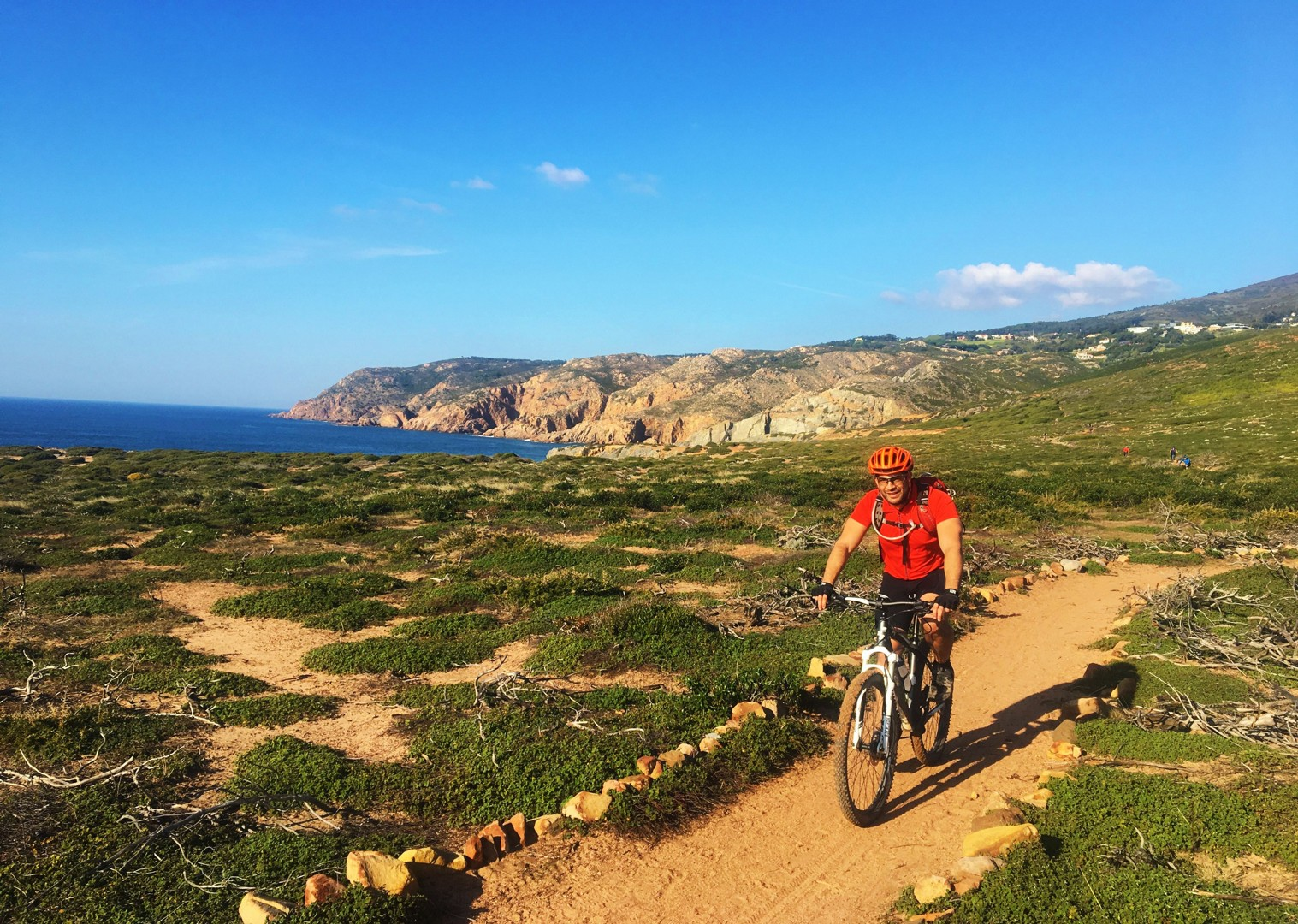 rural-tracks-cycling-holiday-on-atlantic-coast-portugal.jpg - Portugal - Atlantic Trails - Guided Mountain Bike Holiday - Mountain Biking