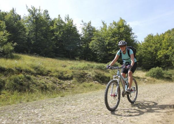 _Holiday.525.8531_full.jpg - Portugal - Atlantic Trails - Guided Mountain Bike Holiday - Mountain Biking