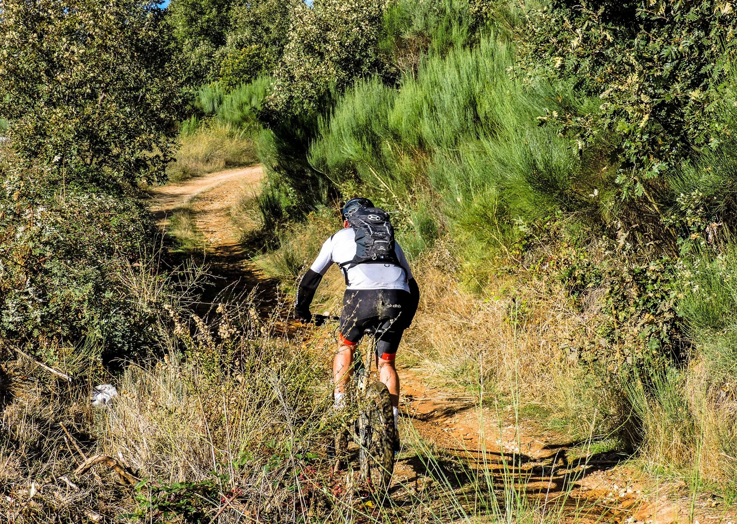 portugal-mountain-bike-roman-trails-tour-cycling-holidays-saddle-skedaddle.jpg - Portugal - Roman Trails - Guided Mountain Bike Holiday - Mountain Biking