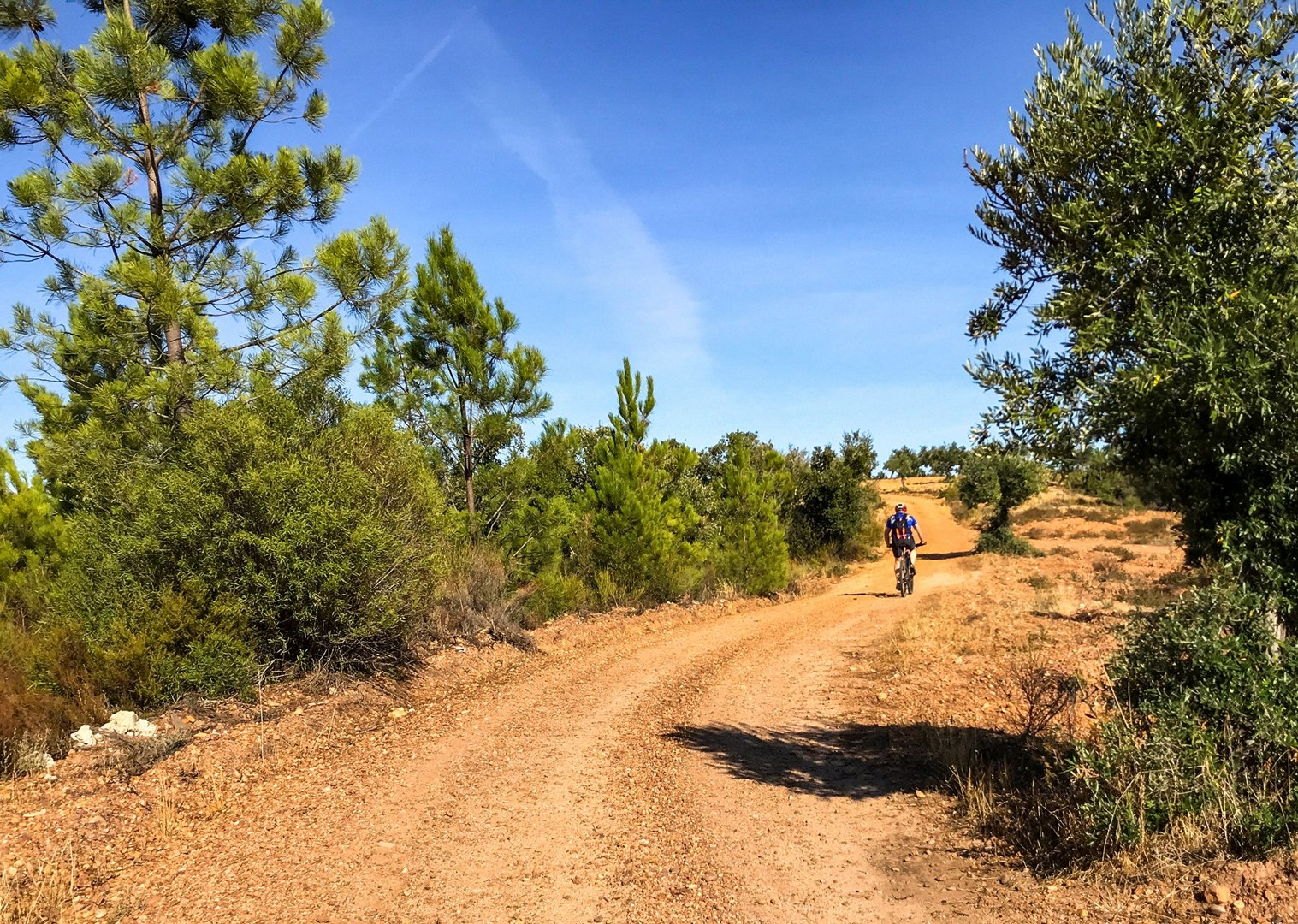 roman-trails-in-portugal-saddle-skedaddle-holidays.jpg - Portugal - Roman Trails - Guided Mountain Bike Holiday - Mountain Biking