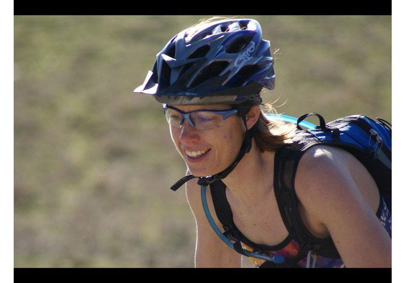 Tour Photos12.jpg - Portugal - Roman Trails - Guided Mountain Bike Holiday - Mountain Biking
