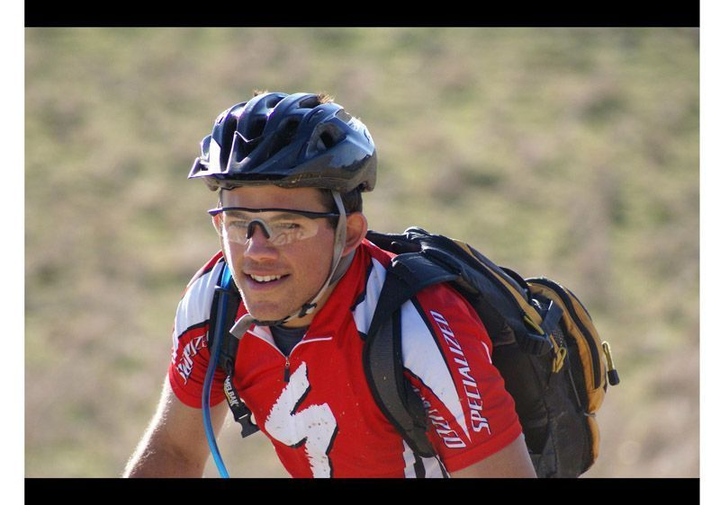 Tour Photos13.jpg - Portugal - Roman Trails - Guided Mountain Bike Holiday - Mountain Biking