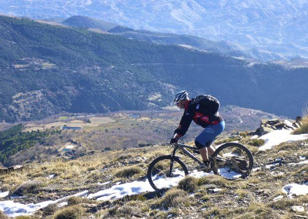 mountainbikingsierranevada6.jpg - Spain - Sensational Sierra Nevada - Mountain Biking