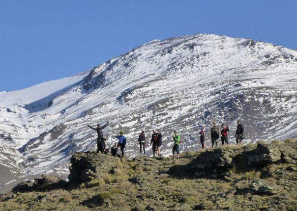 mountainbikingsierranevada8.jpg - Spain - Sensational Sierra Nevada - Mountain Biking