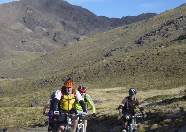 Sierranevada2.jpg - Spain - Sensational Sierra Nevada - Mountain Biking