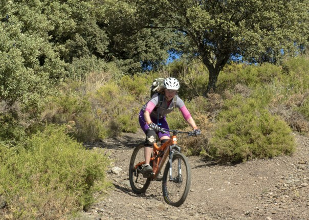 Sierranevada5.jpg - Spain - Sensational Sierra Nevada - Mountain Biking