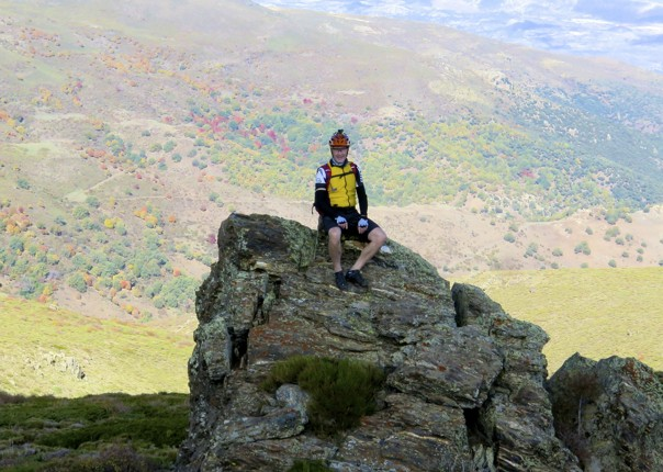 Sierranevada6.jpg - Spain - Sensational Sierra Nevada - Mountain Biking