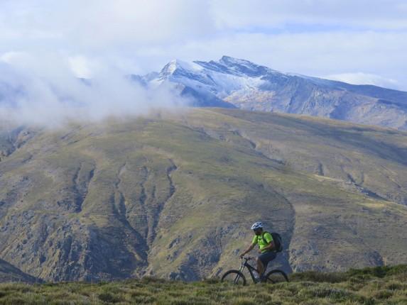 Sierranevada8.jpg - Spain - Sensational Sierra Nevada - Mountain Biking