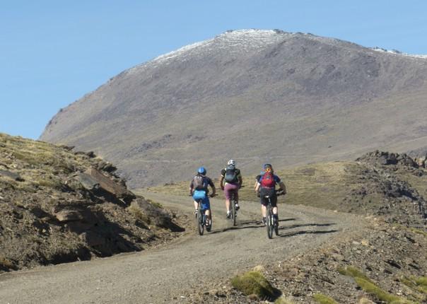 Sierranevada10.jpg - Spain - Sensational Sierra Nevada - Mountain Biking