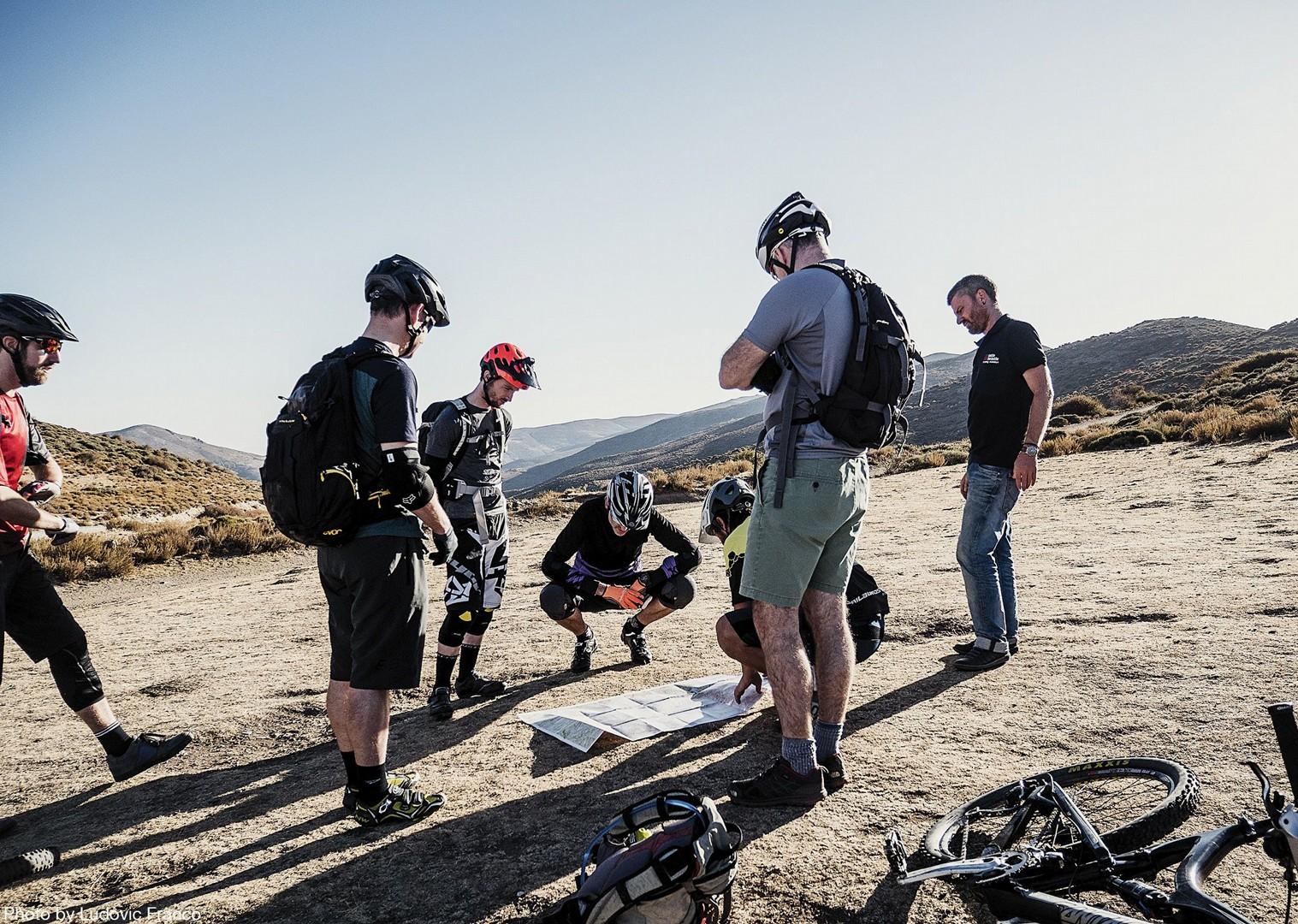 cycling-in-spain-sierra-nevada.jpg - Spain - Sensational Sierra Nevada - Mountain Biking