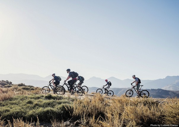 guided-mountain-bike-holiday-spain-sensational-sierra-nevada.jpg - Spain - Sensational Sierra Nevada - Mountain Biking