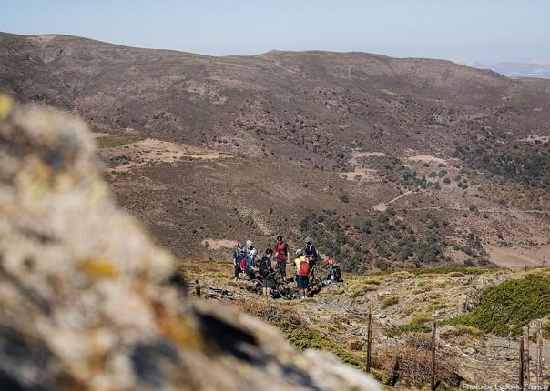 biking-in-sierra-nevada.jpg - Spain - Sensational Sierra Nevada - Mountain Biking