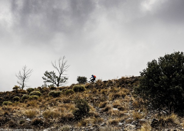 sierra-nevada-biking-in-spain-cycling-holiday.jpg - Spain - Sensational Sierra Nevada - Mountain Biking