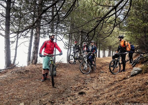 mountain-bike-holiday-in-spain-sierra-nevada.jpg - Spain - Sensational Sierra Nevada - Mountain Biking