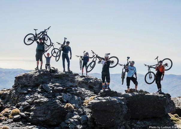 sensational-sierra-nevada-spain-guided-mountain-bike-holiday.jpg - Spain - Sensational Sierra Nevada - Mountain Biking