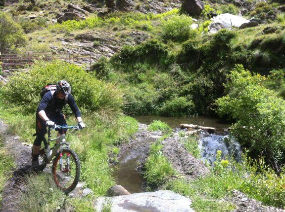 1099.JPG - Spain - Sensational Sierra Nevada - Mountain Biking