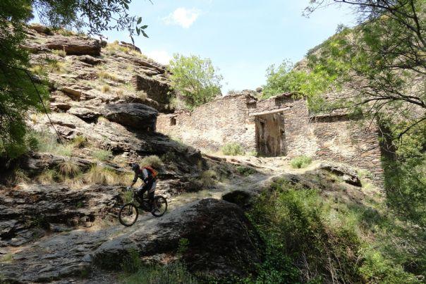 aDSC01421.jpg - Spain - Sensational Sierra Nevada - Mountain Biking