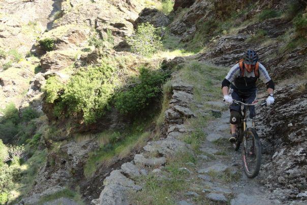 aDSC01426.jpg - Spain - Sensational Sierra Nevada - Mountain Biking