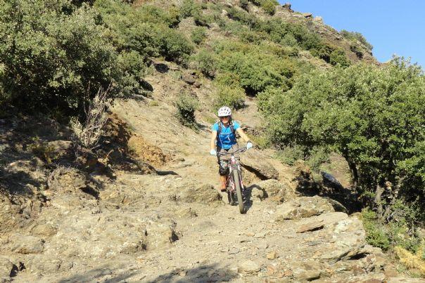 aDSC01433.jpg - Spain - Sensational Sierra Nevada - Mountain Biking