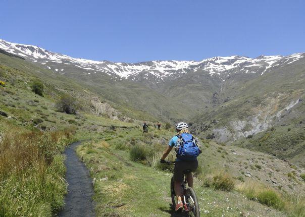 DSC01469.jpg - Spain - Sensational Sierra Nevada - Mountain Biking