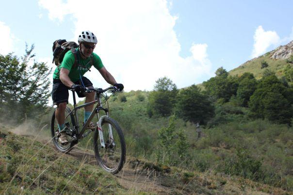 IMG_4406.JPG - Spain - Picos de Europa - Trans Picos - Guided Mountain Bike Holiday - Mountain Biking