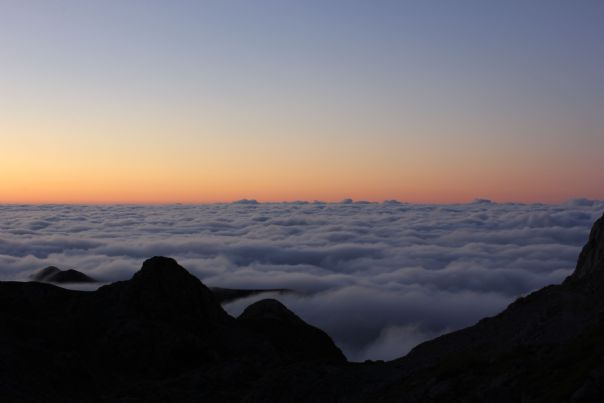 2012-09-14 07.56.33.jpg - Spain - Picos de Europa - Trans Picos - Guided Mountain Bike Holiday - Mountain Biking