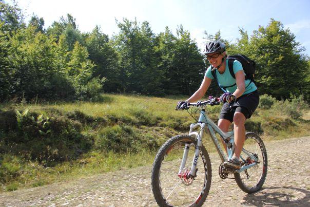 2012-09-12 00.31.43-2.jpg - Spain - Picos de Europa - Trans Picos - Guided Mountain Bike Holiday - Mountain Biking