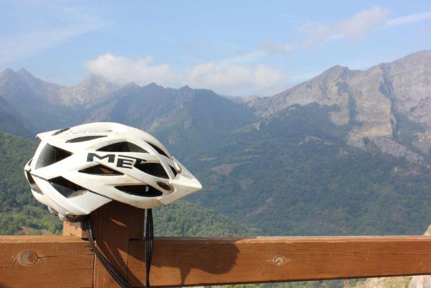 2012-09-11 22.07.05.jpg - Spain - Picos de Europa - Trans Picos - Guided Mountain Bike Holiday - Mountain Biking