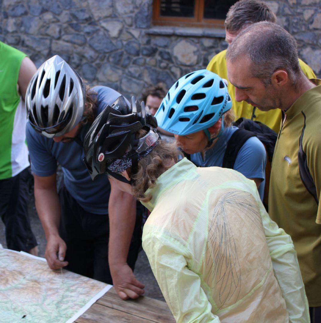 2012-09-11 20.51.33.jpg - Spain - Picos de Europa - Trans Picos - Guided Mountain Bike Holiday - Mountain Biking